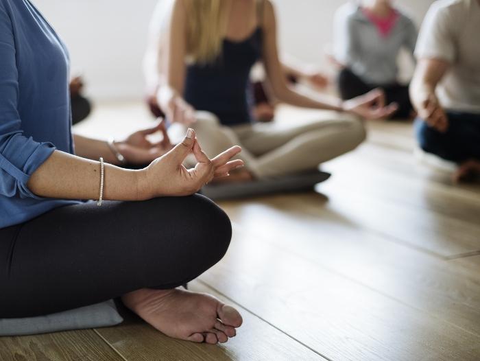 meditation pres de dax, aire sur l adour orthezn bayonne