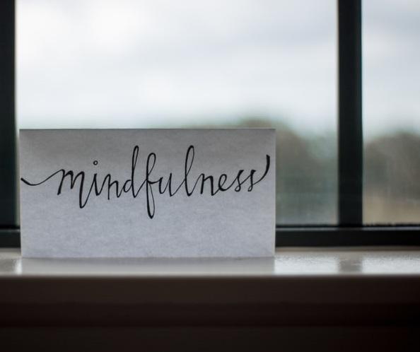 Mindfulness meditation pleine conscience pres de Saint du Mont, la tuilerie, grand moun,, Benquet, Mazerolles