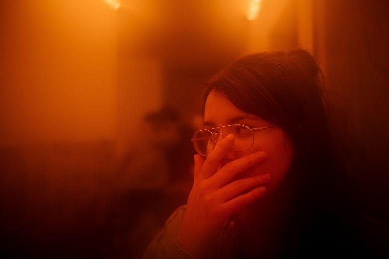 therapeute stress post traumatique autour de Lesperon, Castets, Sindères, Arjuzanx