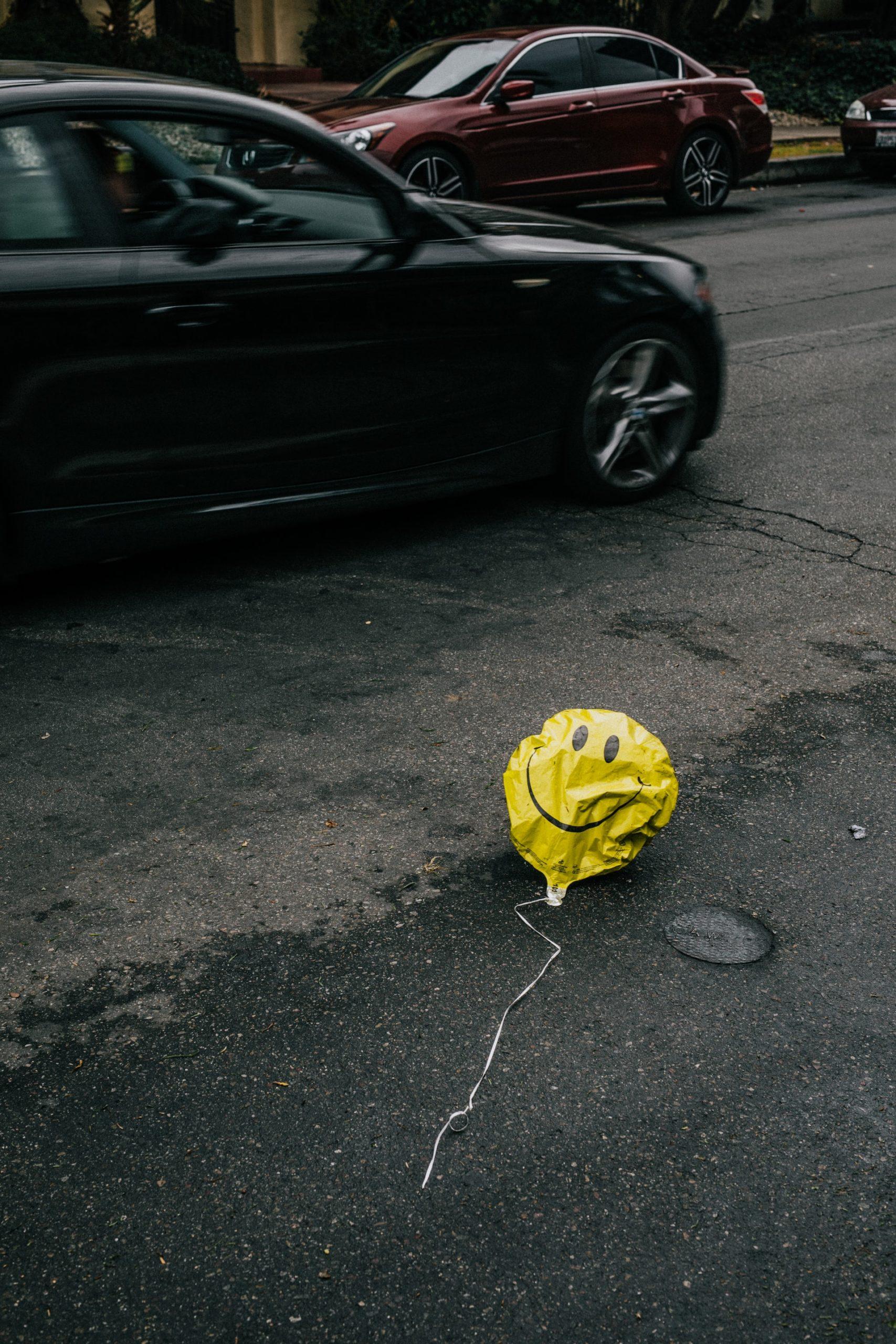 maltraitance faite aux enfants ; comment repérer par caroline vieilleribiere psychologue a mont de marsan