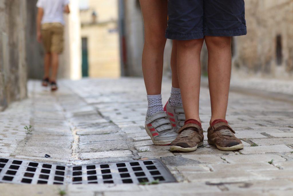 Psychologue a mont de marsan caroline vieilleribiere parle des maltraitances faites aux enfants