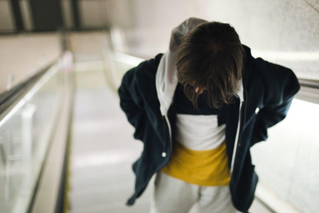 le PTSD chez les tous petits évoqué par caroline veilleribiere psychologue dans les landes